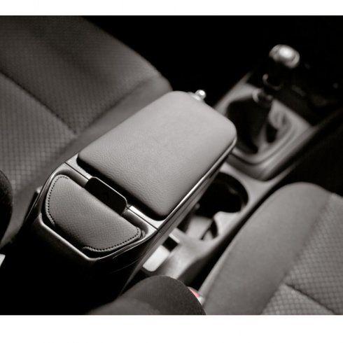 armster-armster-2-black-car-armrest-for-renault-clio-mk3-05-p459-315_medium.jpg (490×490)