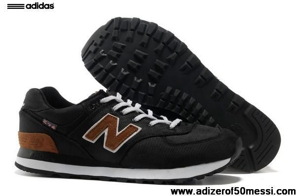 Buy New Balance WL1574BPK Soccer Boots For Sale