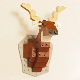 lego, love it!