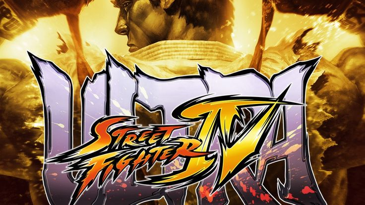 Full Version Crack PC Games Download Ultra Street Fighter IV PC Game Download