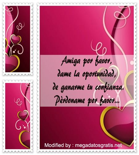 tarjetas con mensajes para pedir disculpas,tarjetas con poemas para pedir disculpas: http://www.megadatosgratis.com/disculpas-a-una-persona-amada/