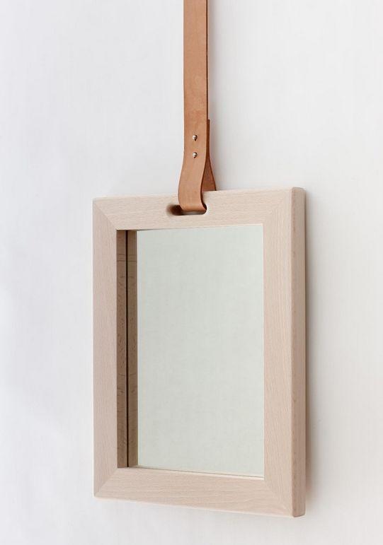 Schön Mirror 703 Rectangle