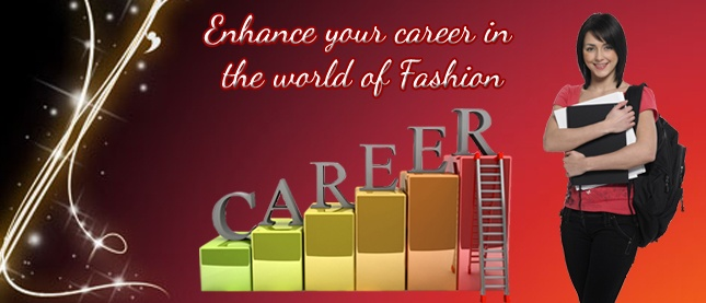 Fashion Designing Colleges In Kerala