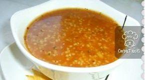 Metabolizmayı-hızlandırıcı-bulgur-çorbası-diyet