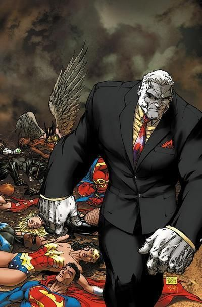 Google Image Result for http://media.comicvine.com/uploads/0/2938/100757-47849-solomon-grundy_super.jpg