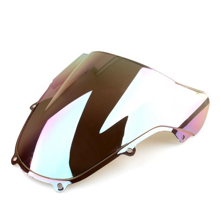 Mad Hornets - Windscreen Windshield Suzuki GSXR  600/750 K1 (2001-2003) GSXR 1000 K2 (2000-2002), Double Bubble, 5 Color Options, $39.99 (http://www.madhornets.com/windscreen-windshield-suzuki-gsxr-600-750-k1-2001-2003-gsxr-1000-k2-2000-2002-double-bubble-5-color-options/)