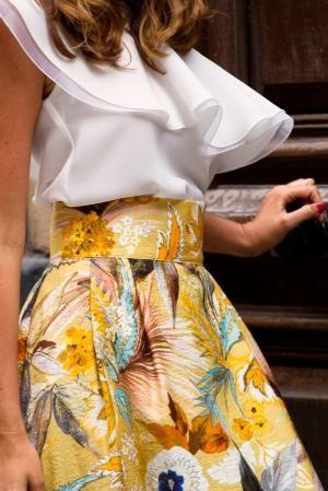 confesiones de una boda | Blog de bodas con toda la inspiración para novias & invitadas con estilo | Page 3 by DeeDeeBean