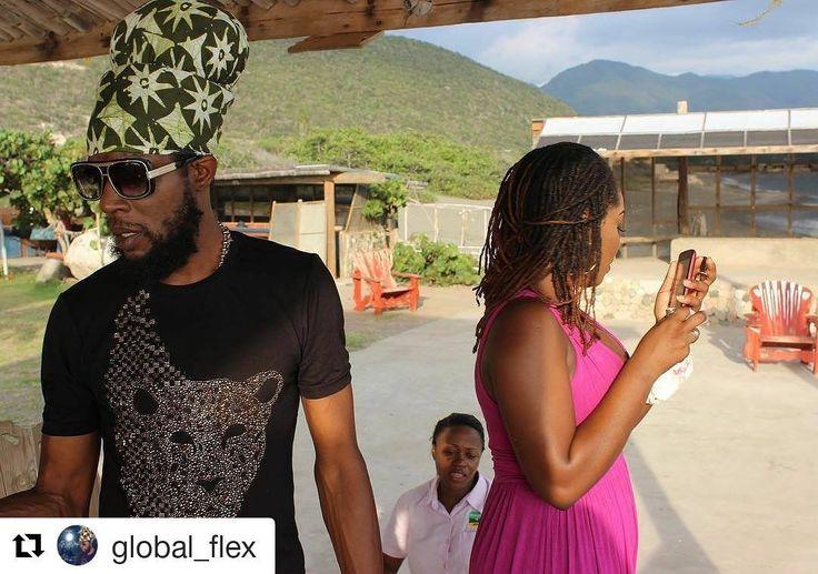 #NoSadStory  #Repost @global_flex  Jah Mason - No Sad Story - available on iTunes Spotify Amazon and all major digital outlets @jahmasonmusic @islanzbosz  #videoshoot #whatanoffice #workingstill #givethanks #nosadstory #singmyheartoutriddim #globalflexproductions #jahmason #reggaemusic #sweetreggaemusic #behindthescenes #reggaevideoshoot #videoutnow #dronevideoshoot #rootsreggaemusic @djwizzzle @iriefm_ja @retvjamaica @fame95fm1 @soundarmada @television_jamaica @jamaicaobserver @onstagetv…