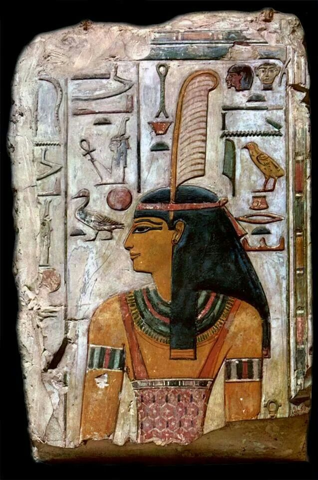 83 Best Ancient Egypt Mood Board Images On Pinterest