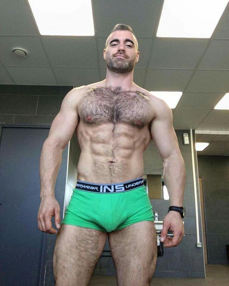 Hairy hunks cocks photos gay fatherly figure, free hot deep throat videos