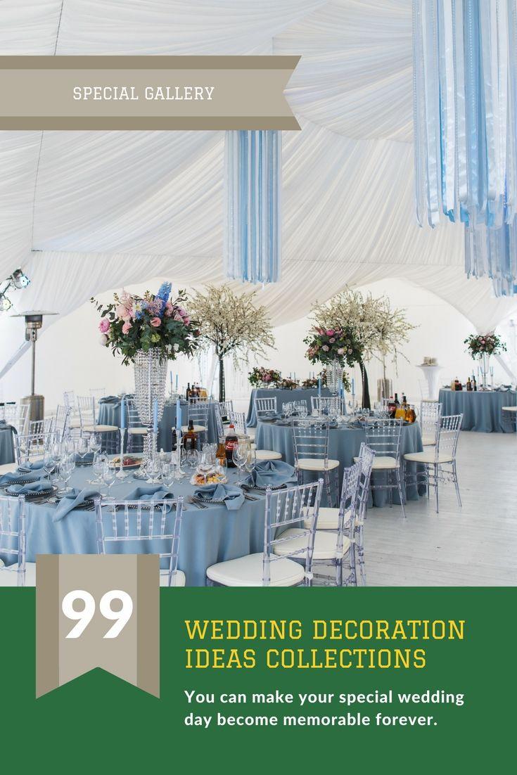 Latest wedding decor ideas  Wonderful Wedding Decoration Ideas Album  Excellent And Cost