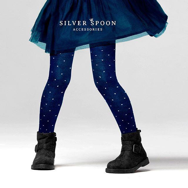 В коллекции одежды для детей и подростков  #SilverSpoon долгожданное дополнение - колготки и носочки!⚡⚡⚡ Теперь в ежегодную коллекцию Silver Spoon входят простые, но совершенно необходимые каждому школьнику предметы гардероба, а именно – носки и колготки.😊 Не секрет, что даже самые, казалось бы, незначительные предметы гардероба должны быть качественными и сочетаться с одеждой.  Дизайнеры Silver Spoon разработали высококачественные носки и колготки, которые идеально подходят под школьную…