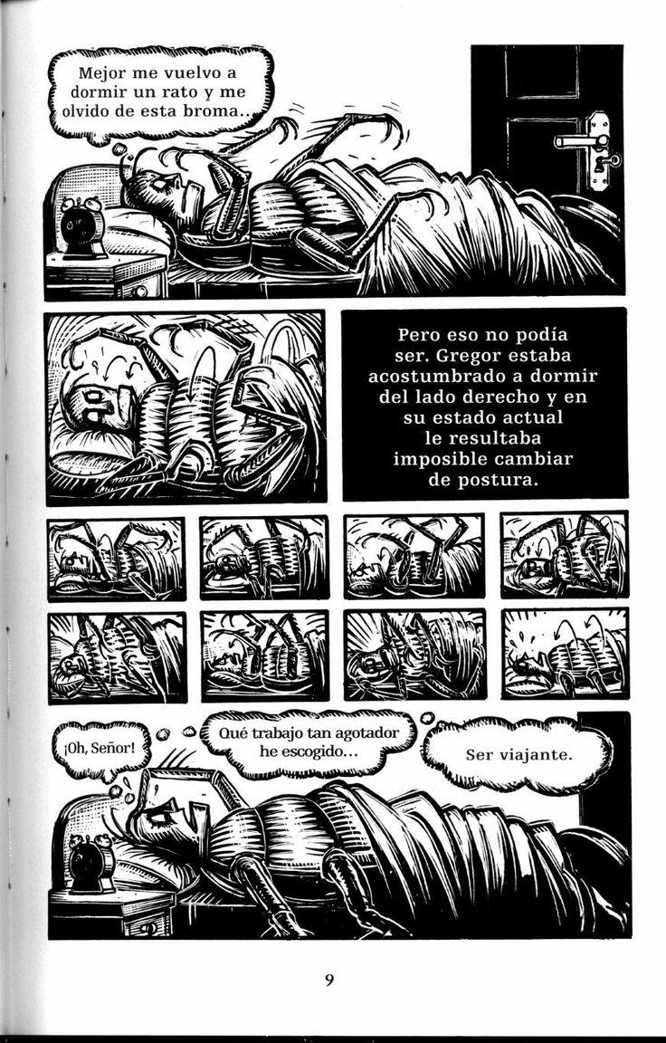 kafka metamorphosis michael hofmann pdf