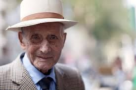 Image result for old men's style
