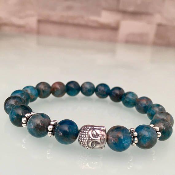 21 best bracelet perle images on pinterest pearl bracelet woman bracelet bracelet femme bracelet tendance bracelet pierre fandeluxe Gallery