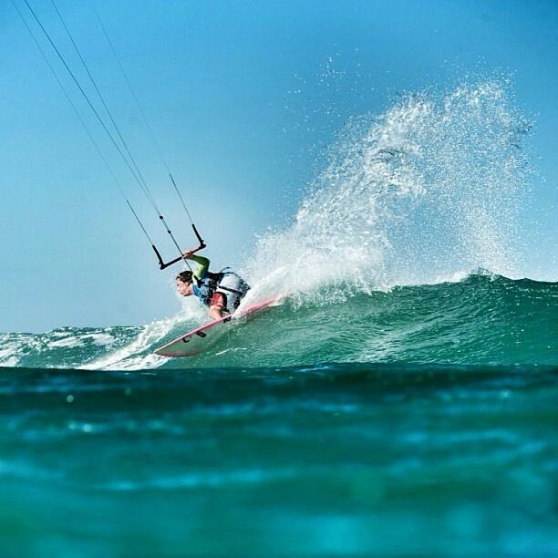 Perdido Key Fl Kayak: 1000+ Images About Hatteras Island NC On Pinterest