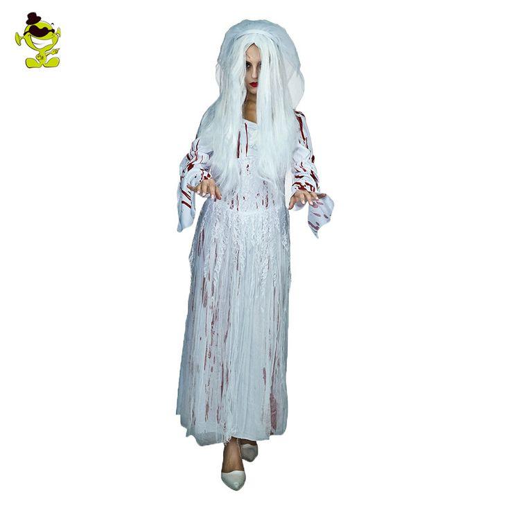 Best 25 Prince Dress Up Ideas On Pinterest: Best 25+ Zombie Costume Women Ideas On Pinterest