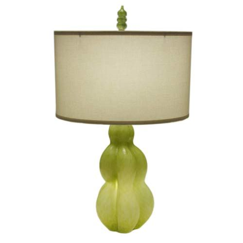 28 best green lamps images on pinterest green lamp table lamps morph lime pod table lamp mozeypictures