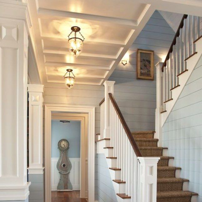 Flip Or Flop Vegas Mbr Accent Wall: 3083 Best Planked Walls Images On Pinterest