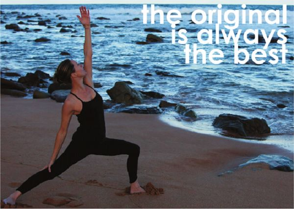 Our Ki yoga class in Avalon NSW works on correcting your individual practice by tailoring the postures to best suit your physical, mental and emotional structure. Strong focus on alignment, breathwork, seasonal philosophy and meditation.  www.lightstaysretreats.com/directory/yoga-class-denby-sheather-australia