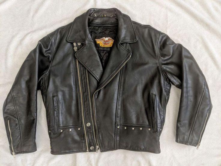 harleydavidson-leather-jacket-mens-white-black-xxx-ledish-african