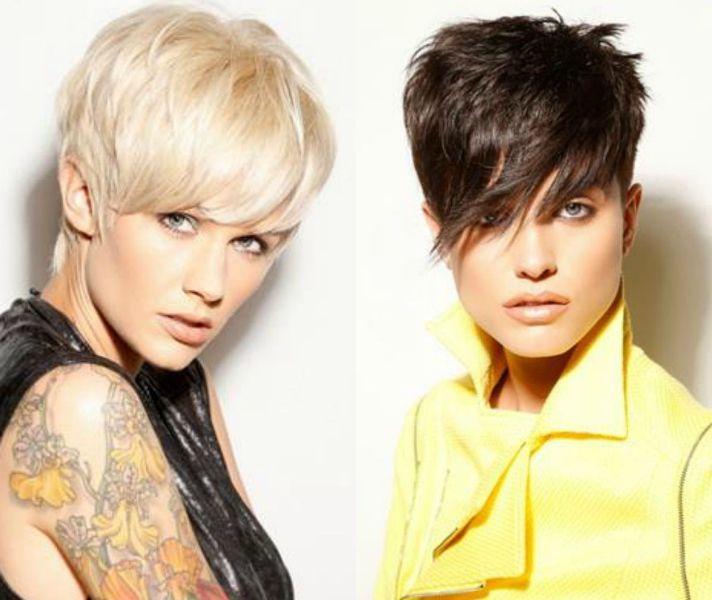 27 Modele Tunsori Pentru Fata Ovala Femei Hairstyle Face și Hair
