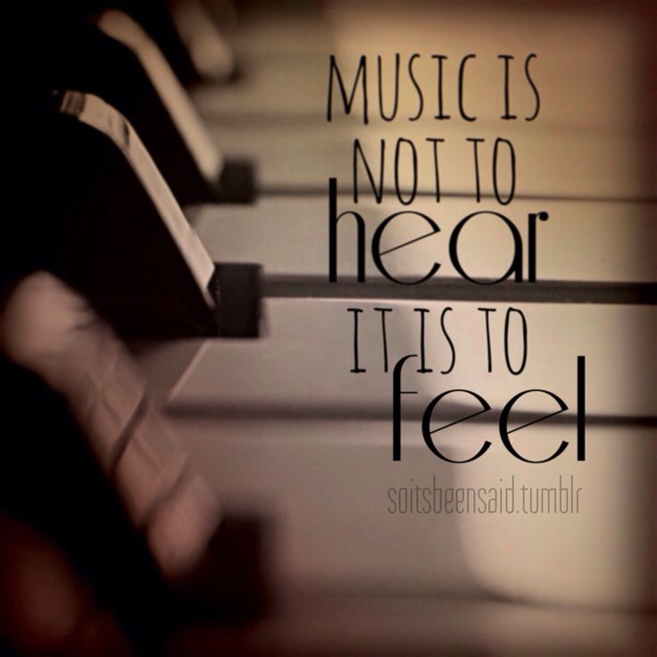 music quotes ldquo music gives - photo #11