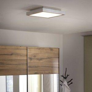 best 25 deckenleuchte flur ideas on pinterest deckenleuchten design deckenleuchte k che and. Black Bedroom Furniture Sets. Home Design Ideas