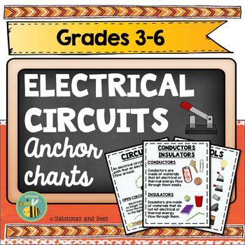 electric circuits grade 11 pdf