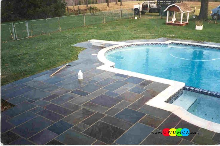 194 Best Images About Swiming Pool On Pinterest