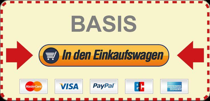 Mehr Geld     Mehr Sicherheit     Mehr Freiheit  FINANZIELL FREI LEBEN  http://go.bennchi2010.52833.digistore24.com/