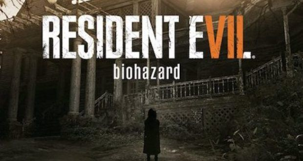 Resident Evil 7: Biohazard Game Free Download For PC   Download Free Games