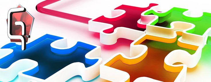Data G Enterprises™ Website designers sunshine coast Queensland. We fix the www puzle