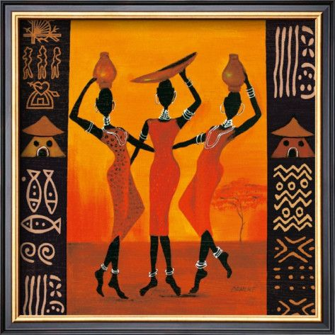African art. www.searchafrica.org/trends.html