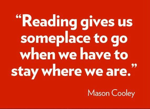 Reading learn education success great quotes pinterest - Reading quotes pinterest ...