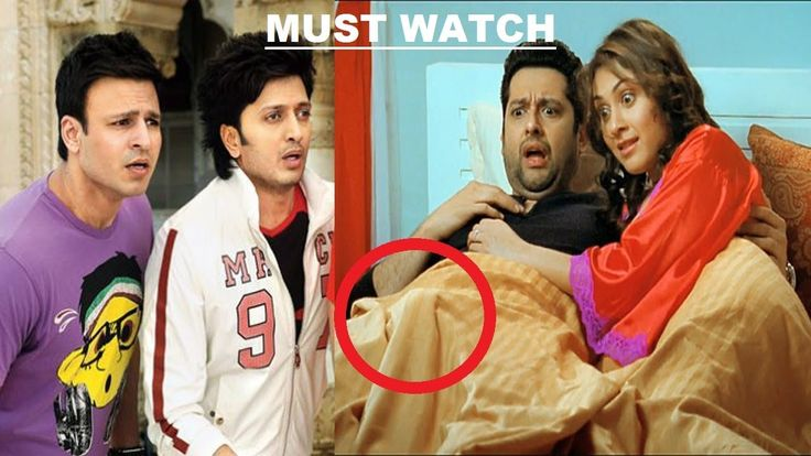 Grand Masti Hot comedy Scenes I Ritesh Deshmukh Comedy Scene I TRY NOT TO LAUGH - Download This Video   Great Video. Watch Till the End. Don't Forget To Like & Share Grand Masti Hot comedy Scenes I Ritesh Deshmukh Comedy Scene I TRY NOT TO LAUGH Watch and enjoy the Grand Masti and Great Grand Masti Hot Comedy scenes Ritesh Deshmukh best comedy Aftab Shivdasani Best Comedy and Vivek Oberoi best comedy scenes. ----------------------------------------------- Credit : Directed by Indra Kumar…