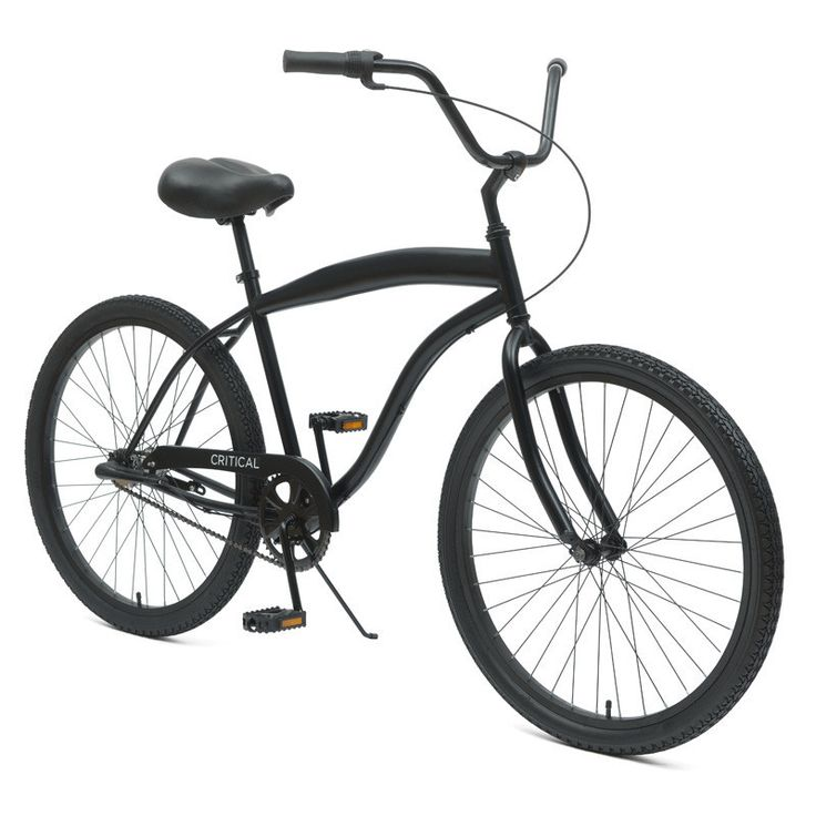 Love this chubbys cruiser bikes gorgeous