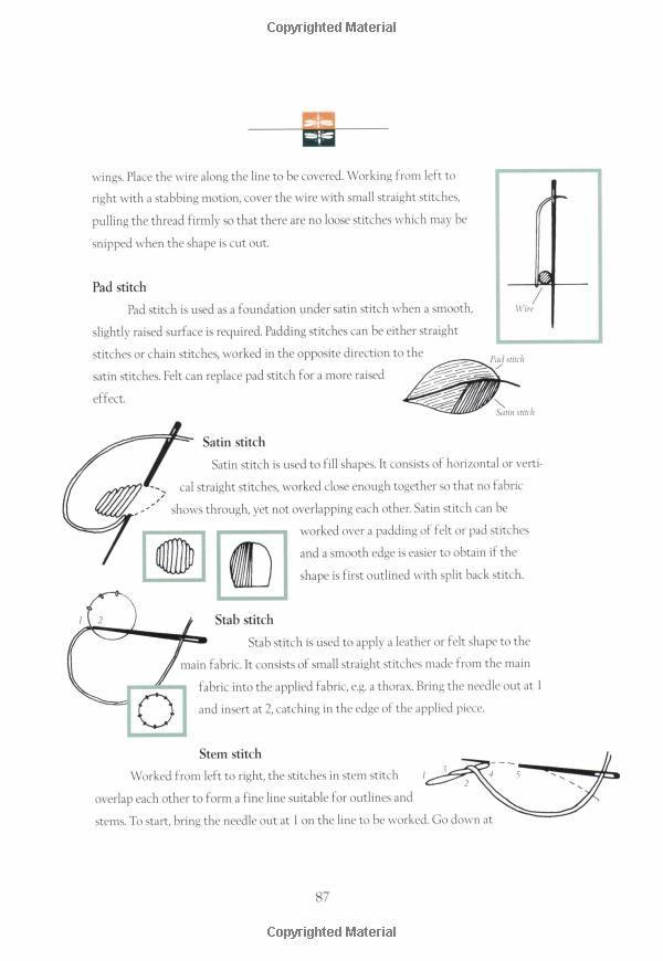 Stumpwork Dragonflies (Sally Milner Craft Series): Jane Nicholas: 9781863512626: Amazon.com: Books