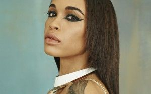 Cleopatra Coleman HD wallpapers