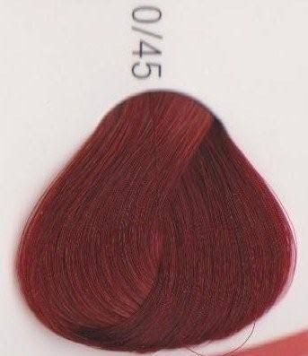 8 Best Wella Hair Color Images On Pinterest Hair Color
