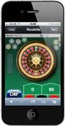 The mobile casino software is designed specifically for mobile, so the games are rendered perfectly, creating for striking graphics, authentic layout. Casino mobile will give great gaming experience to the players. #casinomobil  https://megacasinobonuses.co.nz/mobile-casino/