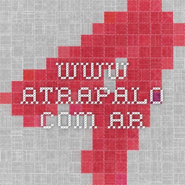 www.atrapalo.com.ar