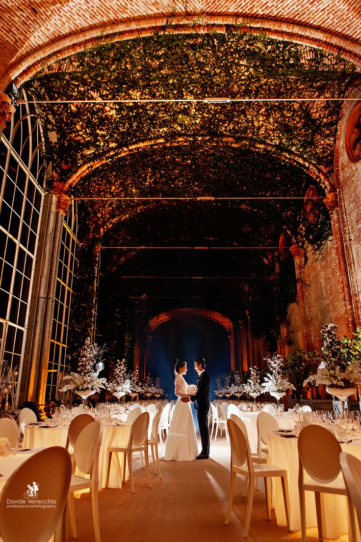 Matrimonio alle Serre di Racconigi - Wedding at Raggionigi Castle - www.davideverrecchia.it - Matrimonio a Capodanno - davide verrecchia - italian wedding photographer - destination wedding italy - fotografo matrimonio torino - best italian wedding photographer - Davide Verrecchia