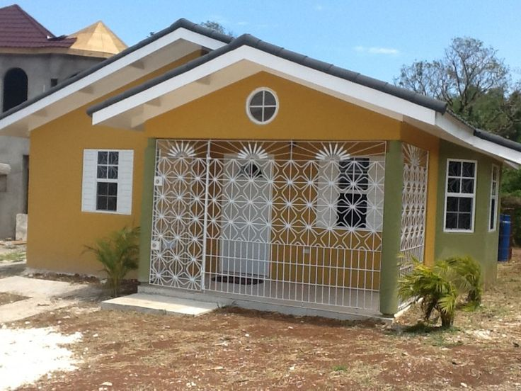 46 best images about homes in jamaica on pinterest ralph Jamaica vacation homes