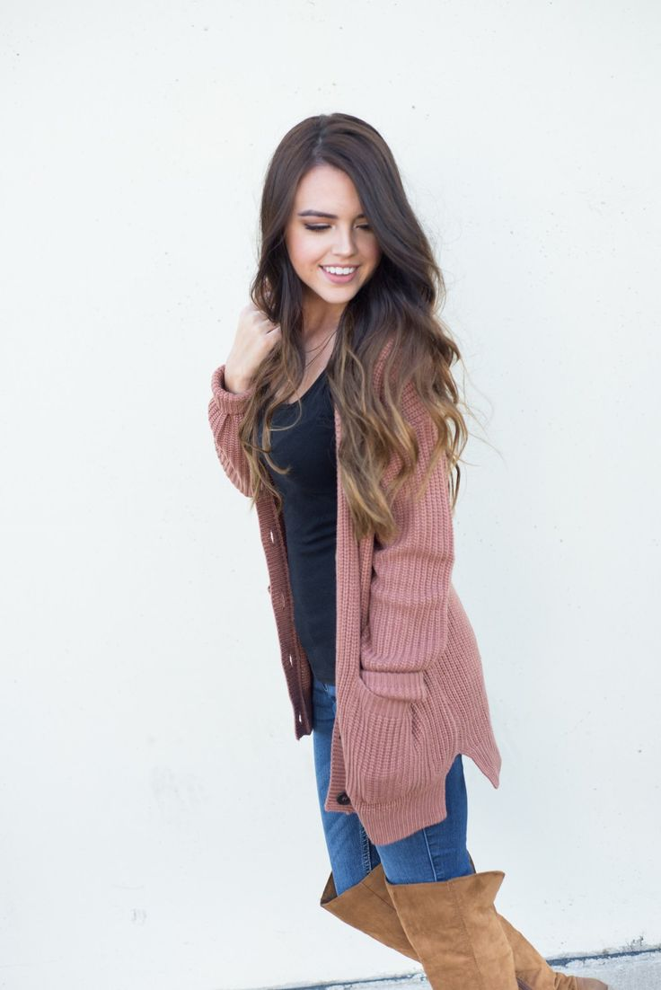 25 Best Ideas About Oversized Sweater Outfit On Pinterest