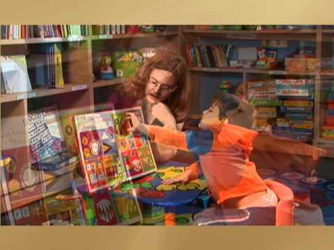 ABA Autism Training - Chapter 4 - Generalization