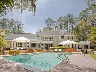 Discover The Best Skidaway Island Ga Usa Vacation Als Homeaway Offers Perfect Alternative To Hotels