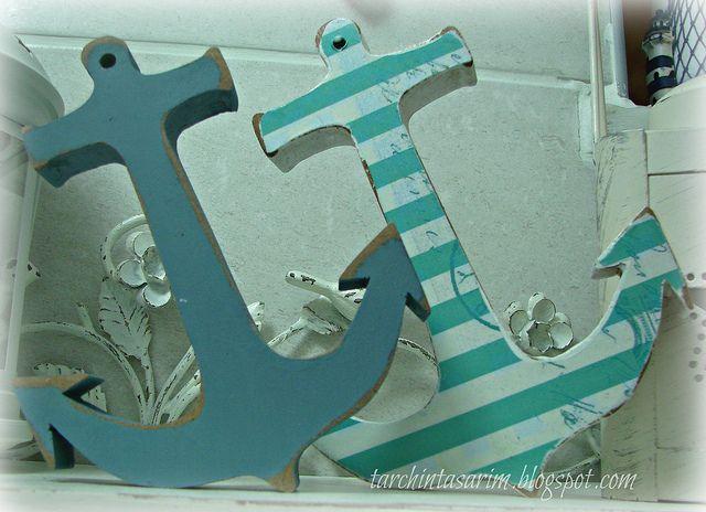 anchor..  http://tarchintasarim.blogspot.com/