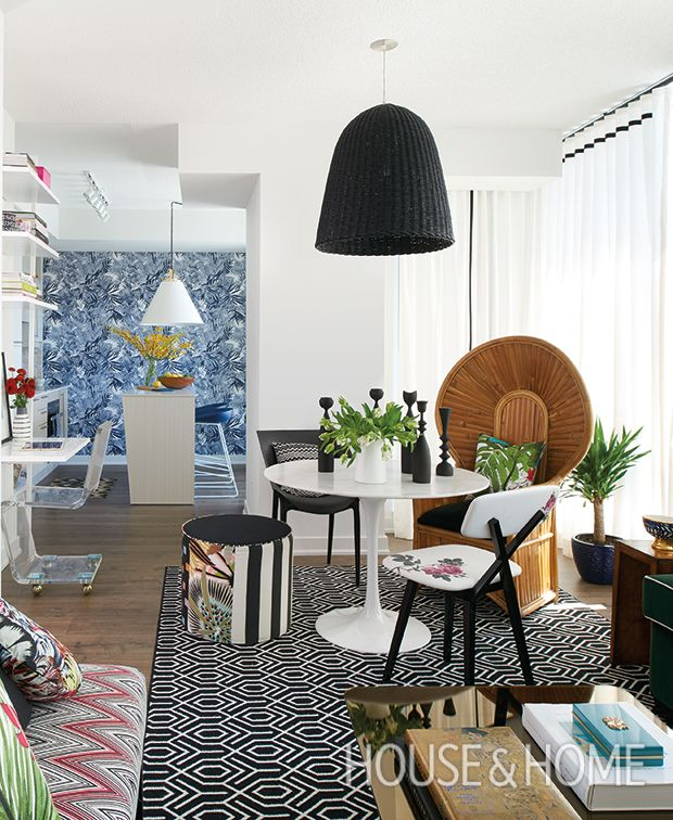 15 dining rooms your dinner guests will never want to leave home styledecorating ideasdecor