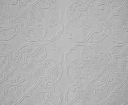 Guthrie Bowron Anaglypta RD0671